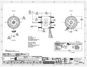 Ao Smith Electric Motor Wiring Diagram - Wiring Diagram for Ac Motor New Wiring Diagram Motor Fresh Ao Smith Electric Motor Wiring Diagram 3b