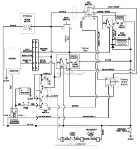 Asco 300 Wiring Diagram - asco Automatic Transfer Switch Series 300 Wiring Diagram asco Series 300 Wiring Diagram New Auto 15p