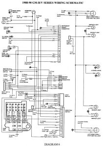 Asco 300 Wiring Diagram - asco Series 300 Wiring Diagram Elegant Wonderful Mirror Wiring Diagram 955 671 Dorman Best Image 6h