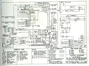 Asco 300 Wiring Diagram - asco Series 300 Wiring Diagram Luxury Hvac thermostat Wiring Diagram Carrier Wonderful Advent Air 14g