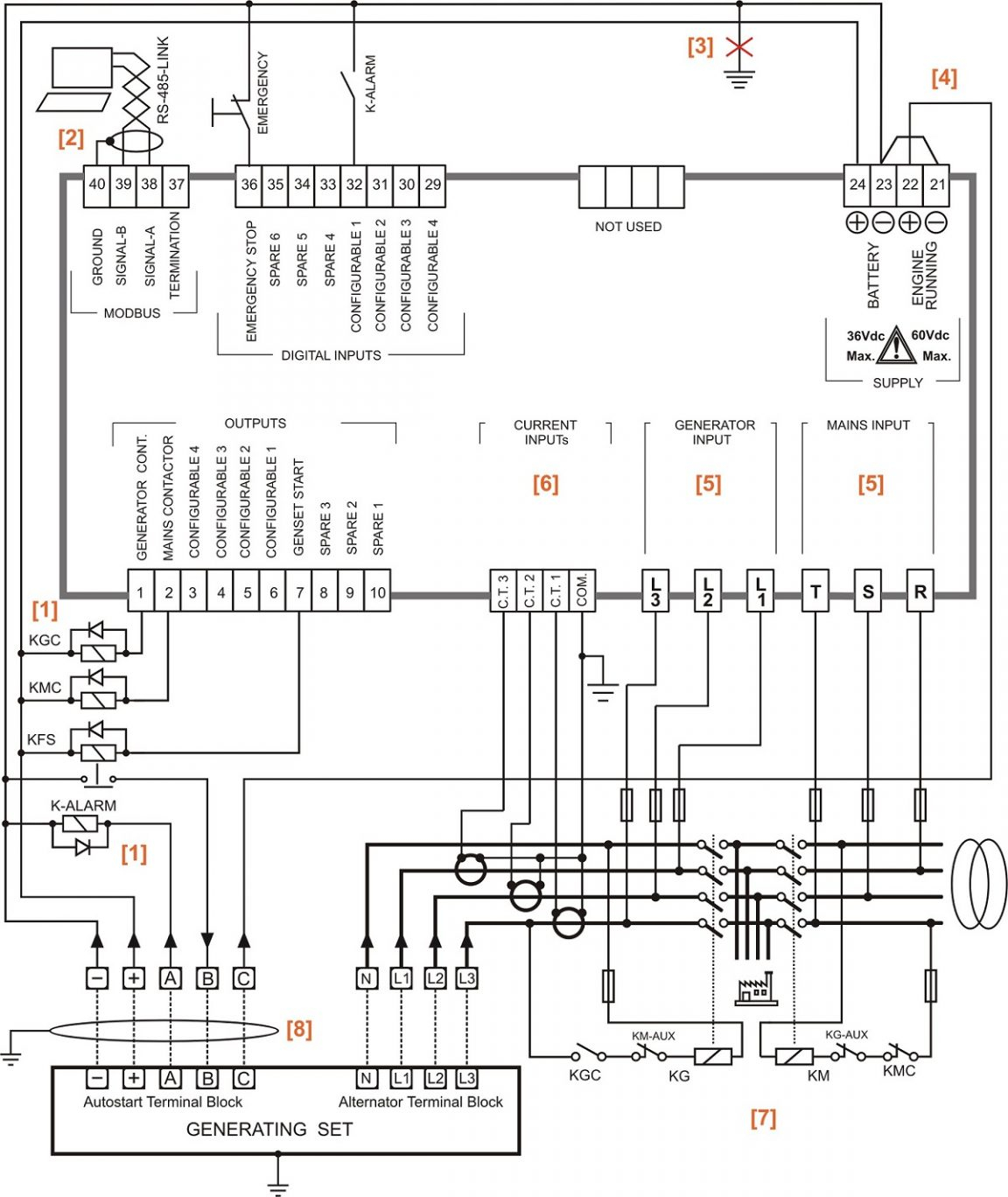 asco 7000 series automatic transfer switch wiring diagram Collection-Asco 7000 Series Automatic Transfer Switch Wiring Diagram Fresh Diagramuto Transfer Switchts Workingnd Control Panel Wiring 2-s