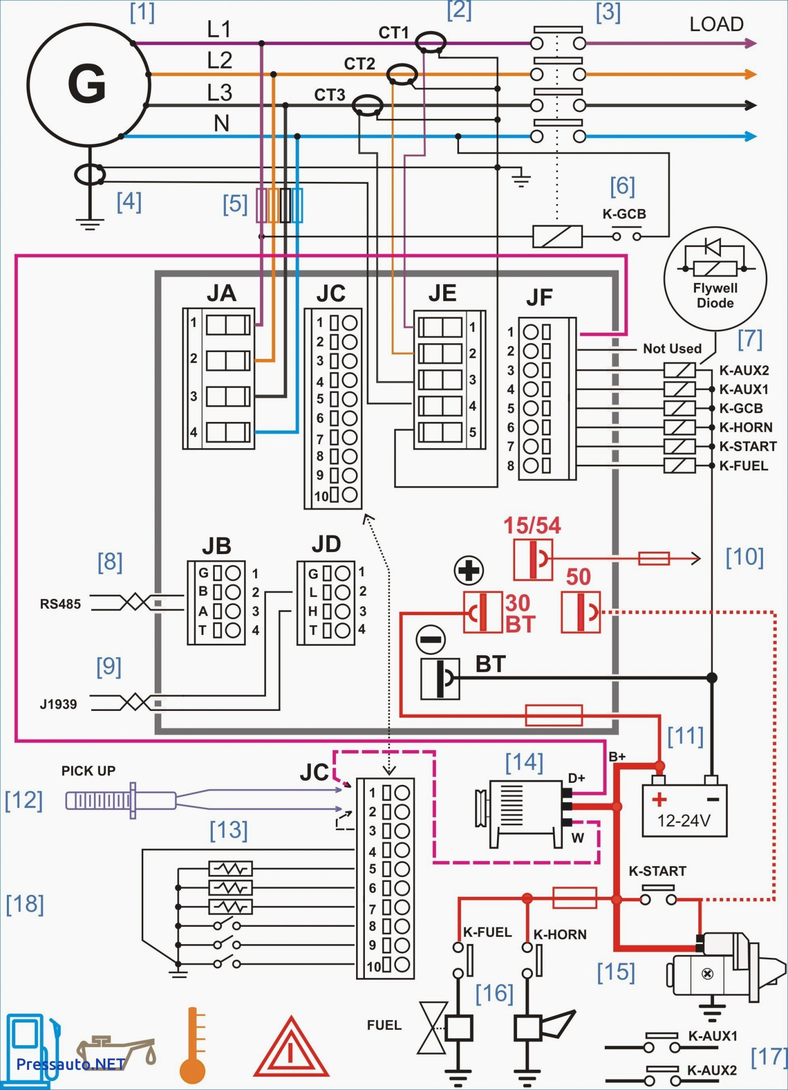 asco 7000 series automatic transfer switch wiring diagram Collection-Asco 7000 Series Automatic Transfer Switch Wiring Diagram New Diagramuto Transfer Switchts Workingnd Control Panel Wiring 20-a