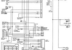 Asco Series 300 Wiring Diagram - asco Series 300 Wiring Diagram Elegant Wonderful Mirror Wiring Diagram 955 671 Dorman Best Image 14m