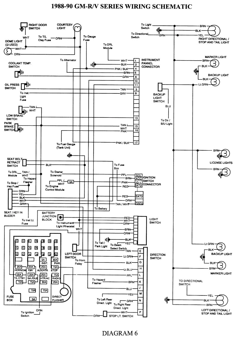 Get asco Series    300       Wiring       Diagram    Sample