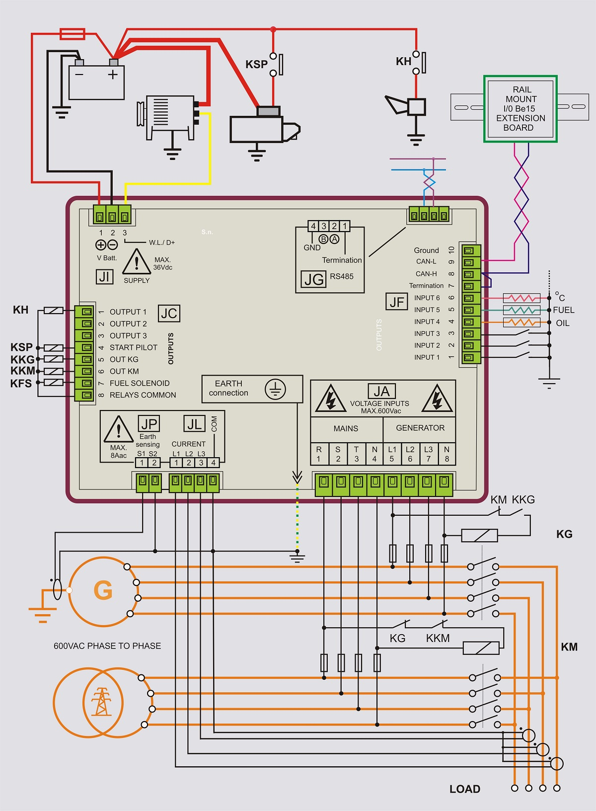 collection of asco transfer switch wiring diagram sample. Black Bedroom Furniture Sets. Home Design Ideas
