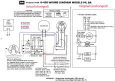 Atwood Furnace Wiring Diagram - Wiring Diagram for Rv Furnace Fresh Wonderful atwood Furnace Wiring Diagram Rv Heater In Webtor Me 16n
