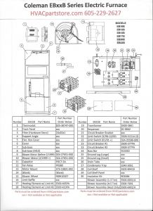 Atwood Furnace Wiring Diagram - Wiring Diagram for Rv Furnace Inspirationa Wiring Diagrams for Rv Refrence Electrical Diagram for House Unique 18e
