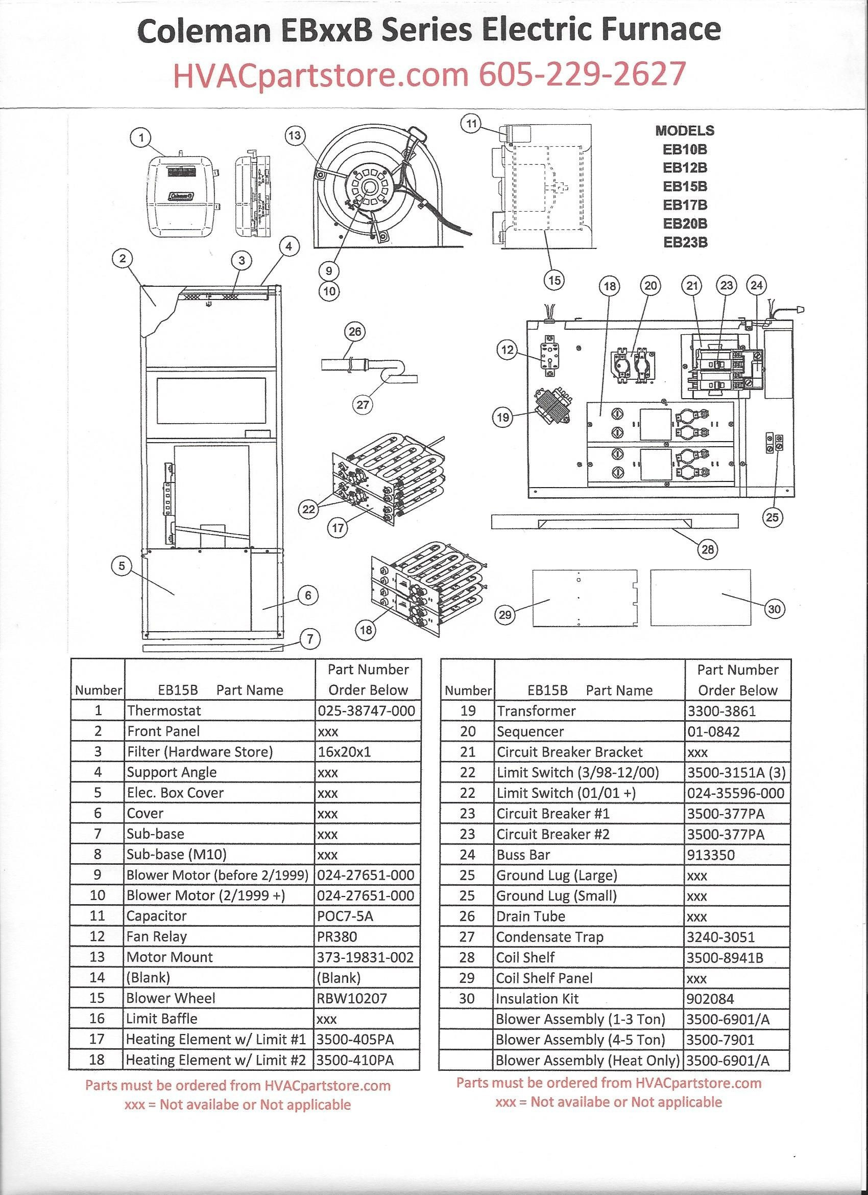 atwood furnace wiring diagram Download-Wiring Diagram for Rv Furnace Inspirationa Wiring Diagrams for Rv Refrence Electrical Diagram for House Unique 9-r
