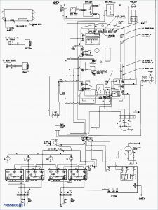 Atwood Furnace Wiring Diagram - Wiring Diagram for Rv Furnace Valid atwood Rv Furnace Wiring Diagram Lenito Best Hbphelp 7r