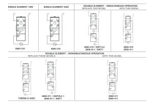 Atwood Gc10a 4e Wiring Diagram - atwood Rv Water Heater Parts Diagram Beautiful atwood Hot Water Heater Wiring Diagram Products Series Electric 7h