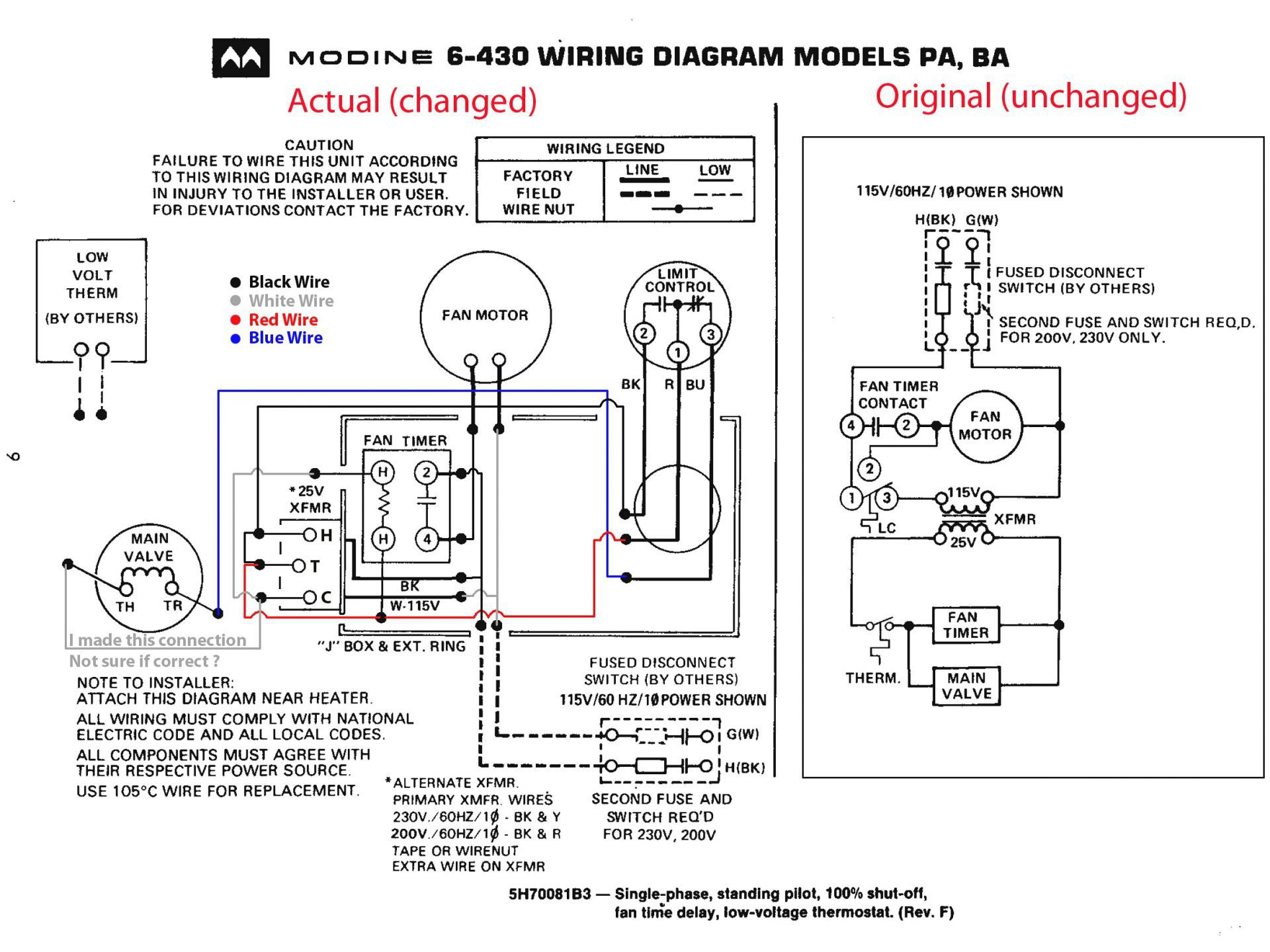 atwood rv furnace parts diagram wiring diagramatwood rv furnace parts diagram