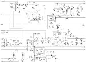 Atwood Gc10a 4e Wiring Diagram - Wiring Diagram for Ups bypass Switch New Wiring Diagram atwood Rh Ipphil atwood Furnace Ladder 2t