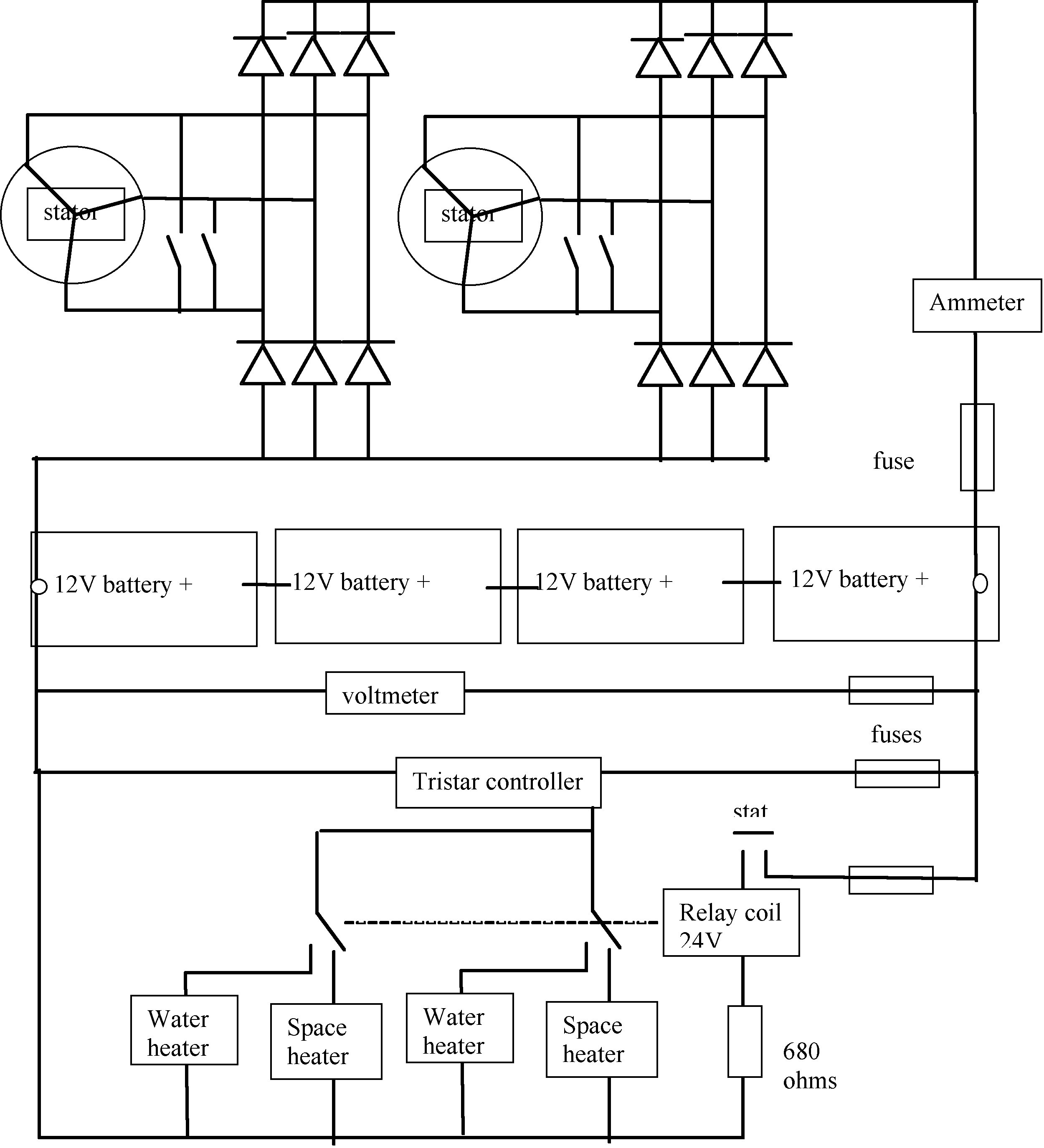Atwood Water Heater Wiring Diagram Sample
