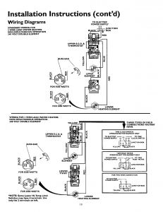 Atwood Water Heater Wiring Diagram - Wiring Diagram for Water Heater Fresh atwood Water Heater Switch Wiring 16s