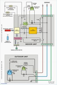 Aube Rc840t 240 Wiring Diagram - Aube Rc840t 240 Wiring Diagram Elegant Fantastic Low Voltage Wiring Diagrams York Contemporary 7o