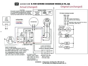 Aube Rc840t 240 Wiring Diagram - Aube Rc840t 240 Wiring Diagram Inspirational Furnace thermostat Wiring Diagram Rv Shower Valves thermostatic 9c