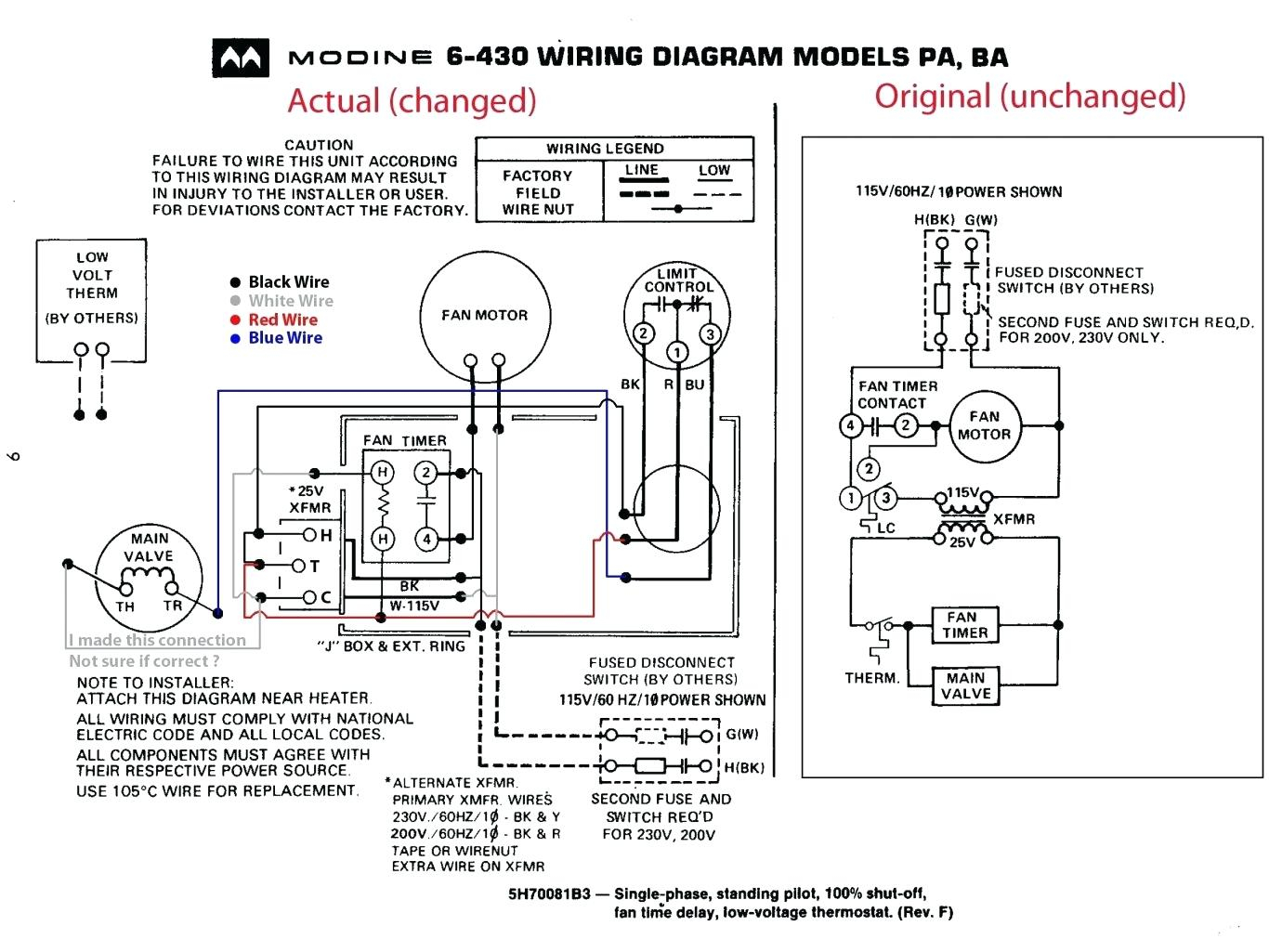 aube rc840t 240 wiring diagram Download-Aube Rc840t 240 Wiring Diagram Inspirational Furnace thermostat Wiring Diagram Rv Shower Valves thermostatic 6-j