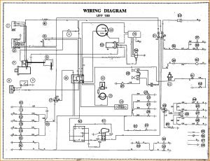 Auto Electrical Wiring Diagram software - Automotive Wiring Diagram Line 2019 Circuit Diagram Maker Download Refrence Automotive Wiring Diagram 8j