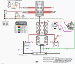 Automatic Charging Relay Wiring Diagram - Related Post 15d