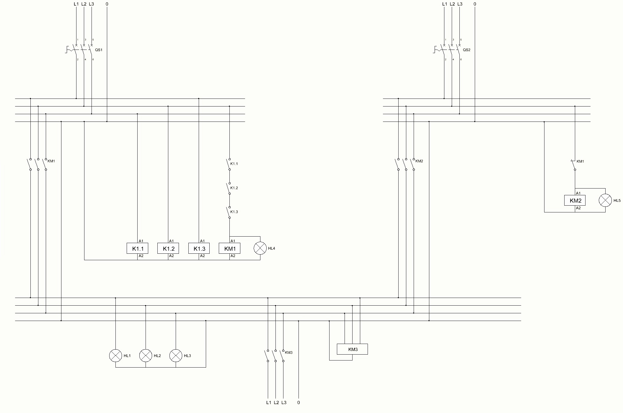 Collection Of Automatic Transfer Switch Wiring Diagram Free Download