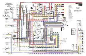 Automotive Wiring Diagram software - Automotive Wiring Diagram software Beautiful Diagrams Electrical and Tele Plan software Free Wiring Diagram 5o