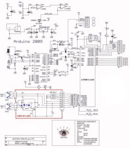 Axis A1001 Network Door Controller Wiring Diagram - Old Fashioned Genetec Hid V100 Wiring Diagram Frieze Electrical 8t