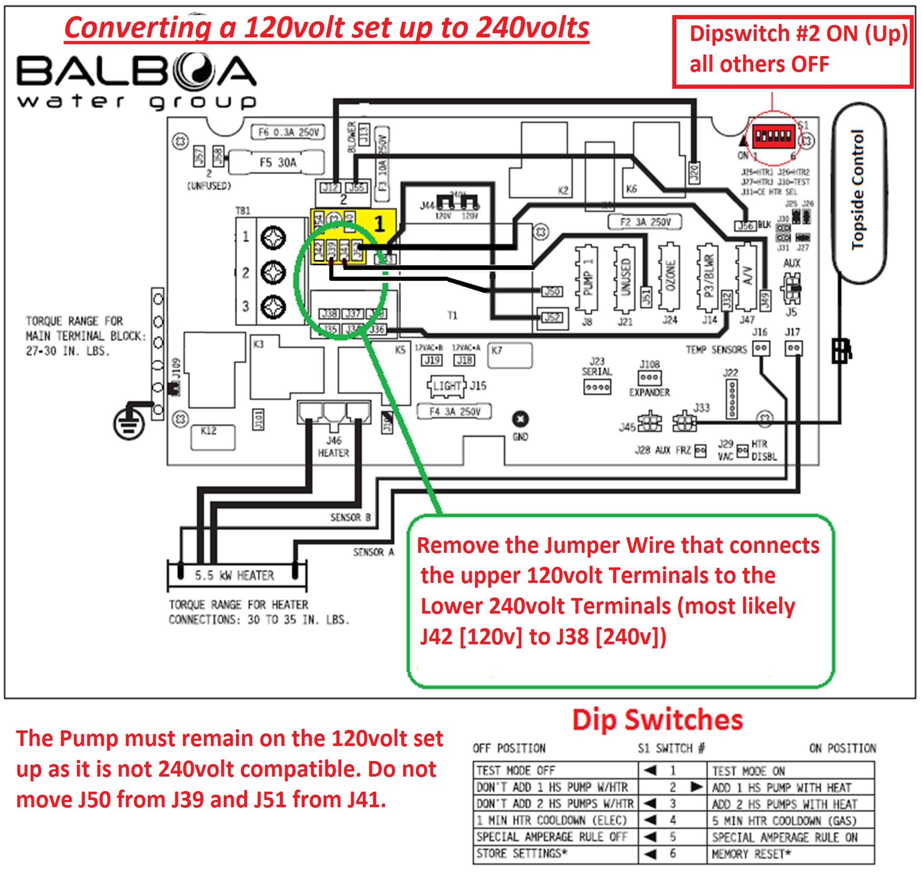 balboa hot tub wiring diagram Collection-free wiring diagram Jacuzzi Spa Sundance Model J 350 Wiring Question Portable Hot Best 4-k
