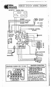 Balboa Hot Tub Wiring Diagram - Hot Tub Wiring Diagram Download 220v Hot Tub Wiring Diagram for J Jpg at In Download Wiring Diagram Sheets Detail Name Hot Tub 8e