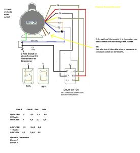 Baldor 5hp Motor Wiring Diagram - Baldor Motors Wiring Diagram Baldor Motor Capacitor Wiring Diagram Info In 9p