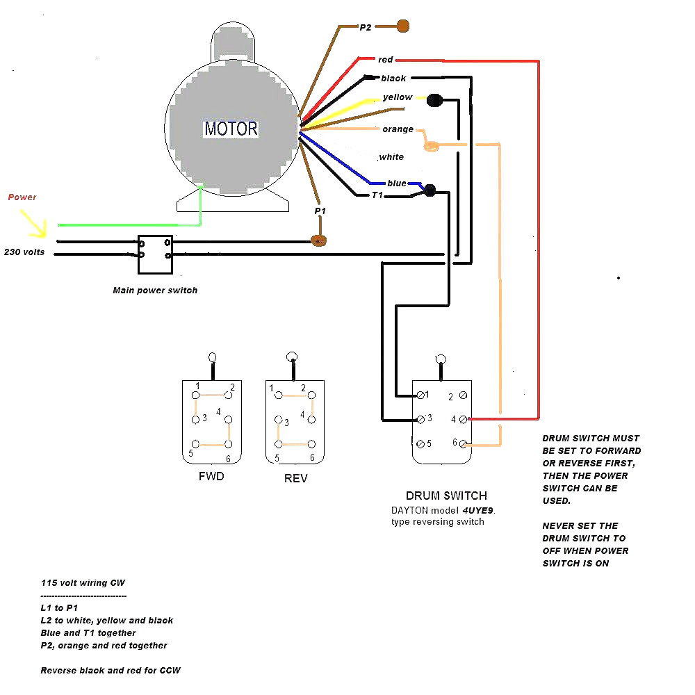 baldor motors wiring diagram Collection-2 Hp Baldor Motor Wiring Diagram Diagrams Schematics Outstanding 3-i