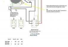 Baldor Wiring Diagrams | Wiring Diagram Automotive on single phase capacitor motor diagrams, motor capacitor wiring diagrams, three-phase transformer connection diagrams, 115 230 motor wiring diagrams, baldor ac drives, 110-volt vacuum motor wiring diagrams, baldor single phase motor wiring, baldor dc generator wiring diagram, single phase induction motor wiring diagrams, baldor 115 volt motor wiring diagram,