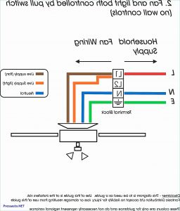 Baseboard Heater thermostat Wiring Diagram - Wiring Diagram 240v Baseboard Heater thermostat Best Baseboard 4m