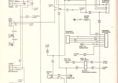 Beaver Motorhome Wiring Diagram - Beaver Motorhome Wiring Diagram Unique ford Truck Information and then some ford Truck Enthusiasts 14i