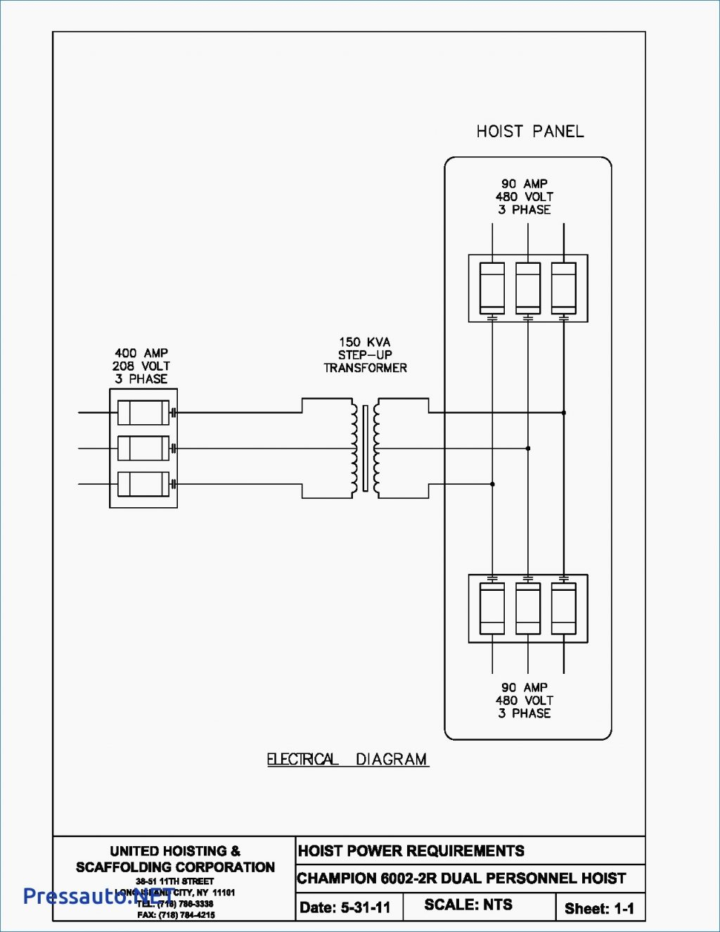 Collection Of Belimo Actuators Wiring Diagram Download