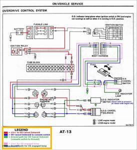 Belimo Actuators Wiring Diagram - Belimo Lrb24 3 Wiring Diagram 4 Wire Strobe Light Wiring Diagram Relay Kit Wiring Diagram 1g