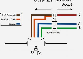 Belimo Tfb120 S Wiring Diagram - Belimo Actuators Wiring Diagram Recent Wiring Diagram Ceiling Light Rh Uptuto House thermostat Wiring Diagrams 7c