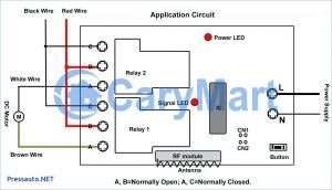 Belimo Tfb120 S Wiring Diagram - Honeywell Actuator Wiring Diagram Inspirational Wiring Diagram for 18n
