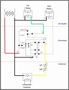 Belimo Tfb120 S Wiring Diagram - Master Flow thermostat Wiring Diagram New Honeywell Actuator Wiring 10t