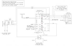 Belimo Tfb120 S Wiring Diagram - Wiring Diagram for Honeywell Motorised Valve Save Honeywell Actuator 16h