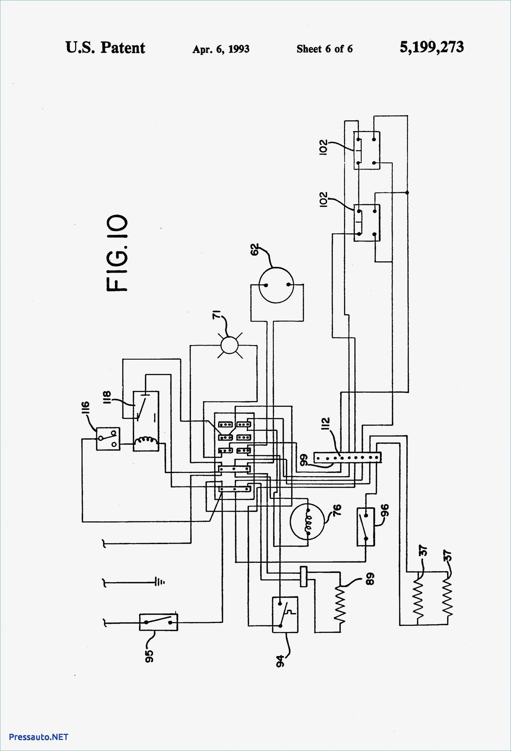 Gallery Of Beverage Air Freezer Wiring Diagram Sample