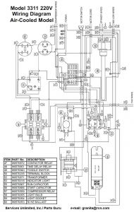Beverage Air Freezer Wiring Diagram - Beverage Air Freezer Wiring Diagram Justsayessto Me Rh Justsayessto Me Refrigerator Wiring Diagram Walk In 6l