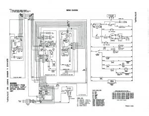 Beverage Air Freezer Wiring Diagram - Beverage Air Freezer Wiring Diagram List Mack R Model Wiring Diagram New Beverage Air Ef48 1 Freezer Wiring 19h