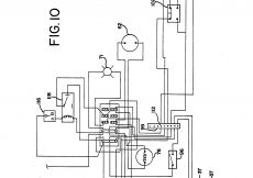 Beverage Air Freezer Wiring Diagram - Beverage Air Freezer Wiring Diagram Popular Beverage Air Wiring Diagram 11b