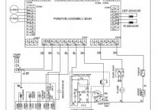 Beverage Air Kf48 1as Wiring Diagram - Beverage Air Kf48 1as Wiring Diagram Collection Beverage Air Wiring Diagram Best Beverage Air Kf48 15o