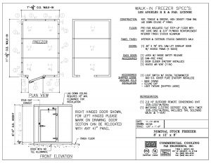 Beverage Air Kf48 1as Wiring Diagram - Beverage Air Wiring Diagram Best fortable Freezer Wiring Diagram Contemporary Electrical 11d