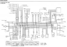 Big Dog Wiring Diagram - Big Dog Wiring Diagram Awesome Delighted Free Honda Wiring Diagram Gallery Electrical and 10g