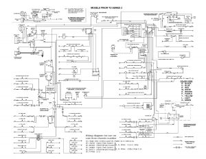 Big Dog Wiring Diagram - Big Dog Wiring Diagram Luxury Ponent Wire Symbols Alphabet Od1706a0 Elcrost E Type Fuel Temp 7f