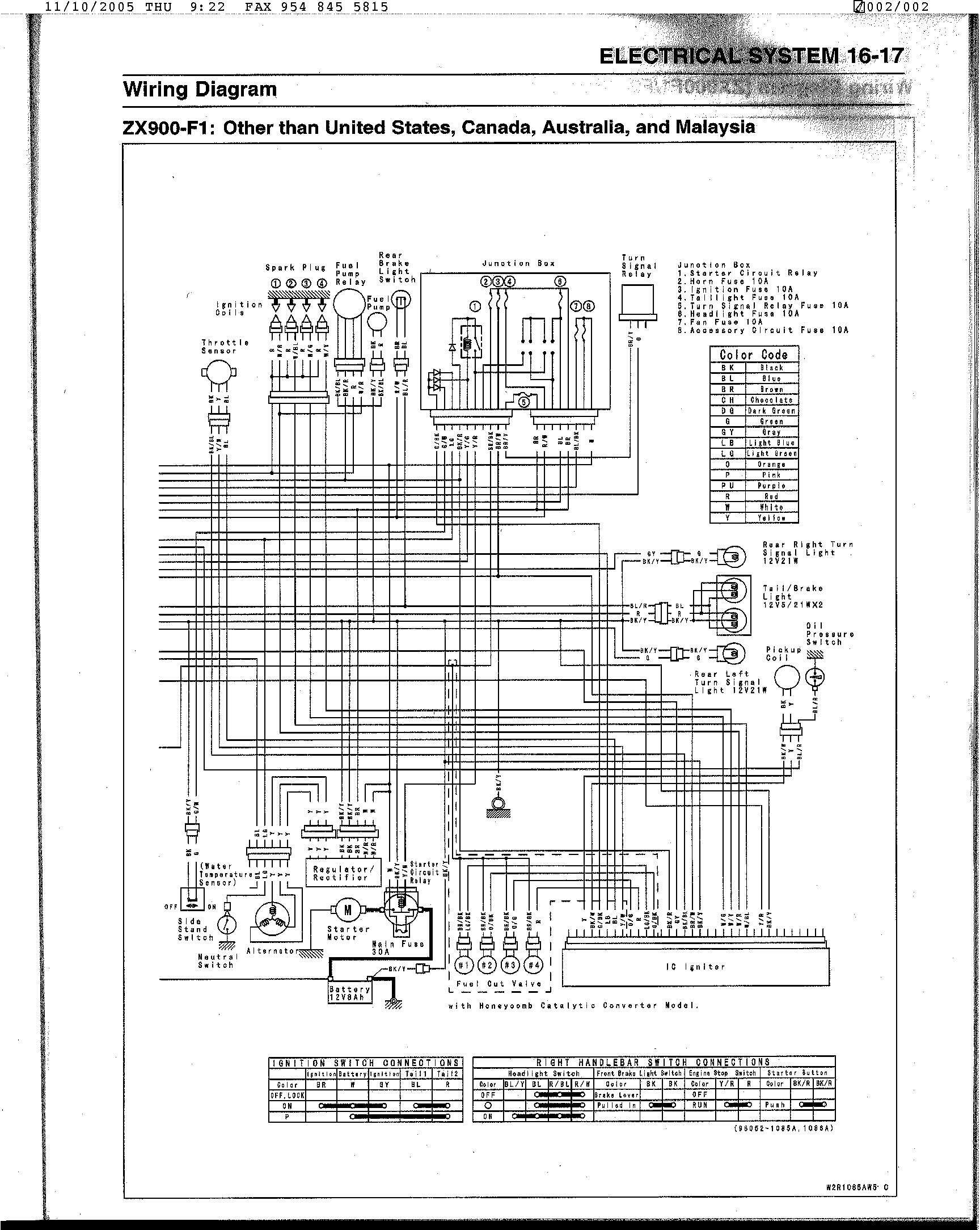 big dog wiring diagram Collection-Big Dog Wiring Diagram Unique Wonderful Harley Chopper Wire Diagram 7 Wire Harness Gallery 4-h