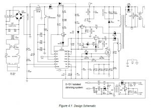 Blaupunkt Car Audio Wiring Diagram - Index Of Images Rh Tehnomagazin 8s