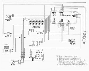 Blodgett Ef 111 Wiring Diagram - Blod T Oven Schematics Wire Center U2022 Rh Statsrsk Co Blod T Oven Troubleshooting Blod T Convection Oven Parts Manual 10r